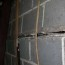 Bowing Basement Wall Repair- Charlotte NC – Testimonial